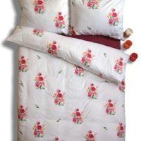 postelne-obliecky-saten-18422-1