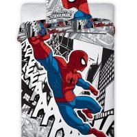 obliečky Spider-man