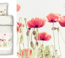 obliecky3d_poppies_stripe