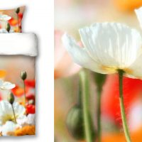 obliecky3d_white_poppies