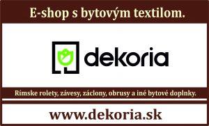 dekoria_sk