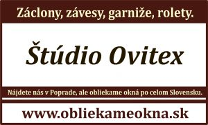 studio_ovitex
