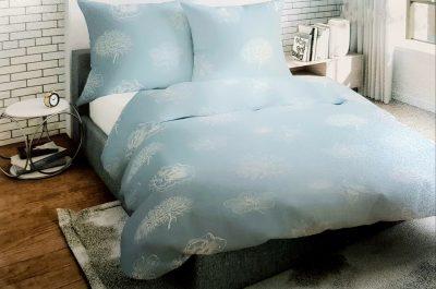 posteľné prádlo BON