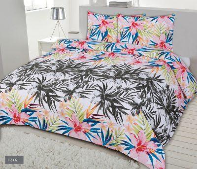 ea0405a2c01dd Posteľné prádlo Flanel 61A | Postelne-pradlo.sk