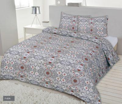 4c1f907c5ff58 Posteľné prádlo Flanel 65A | Postelne-pradlo.sk