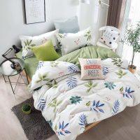 posteľné prádlo milano