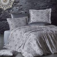 posteľné prádlo RÍM