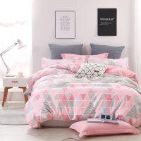 postelne pradlo
